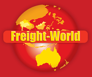 Freight-World